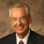 ZigZiglar_300x300
