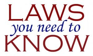 mlm laws