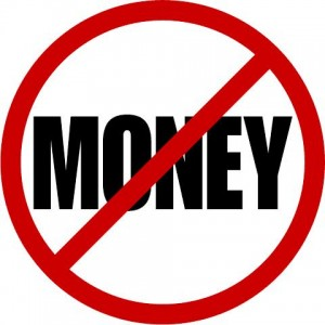 no money objection mlm