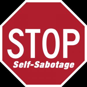 home business sabtoage