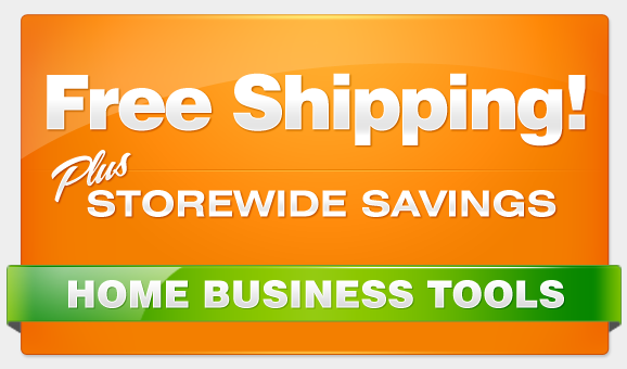 Free Shipping on PassionFire MLM Home Business Training Products