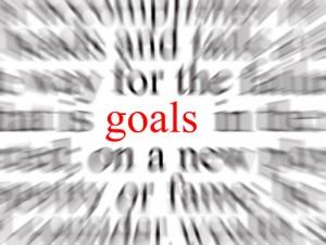 home business goals