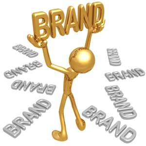 home business branding