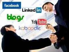 home business prospecting