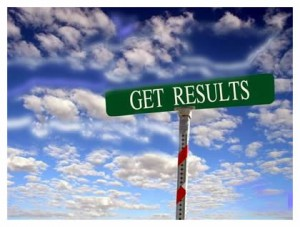 home business results