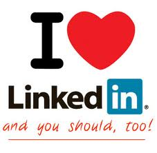 mlm linkedin recruiting home business