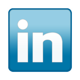 Home business linkedin recruiting