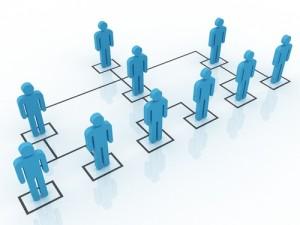 multi level marketing training