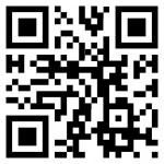 QR Code for home business mlm recruitng