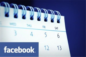 facebook events for mlm network marketing