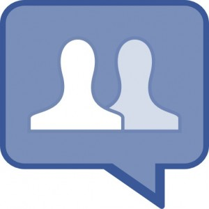 mlm facebook recruiting
