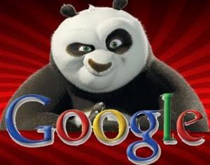 mlm panda upates