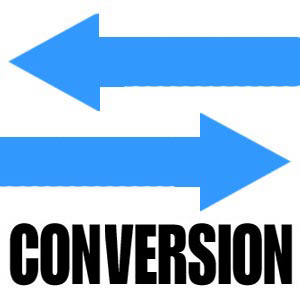 mlm home business network marketing conversion