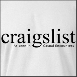 home business mlm online craigslist recruiting