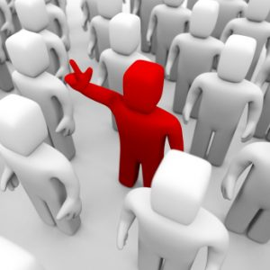mlm online recruiting for home business