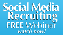 MLM Social Media Recruiting Training Tips Secrets 101 Webinar