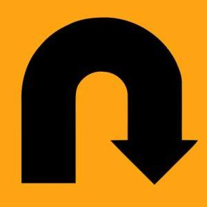 mlm recruiting network marketing