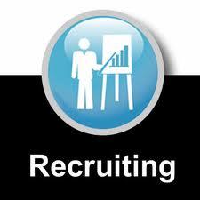 online mlm recruiting network marketing