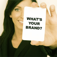 home business mlm personal branding