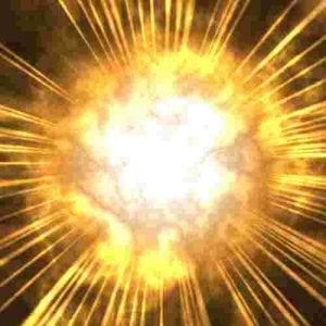 mlm explosion