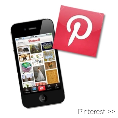 mlm network marketing pinterest