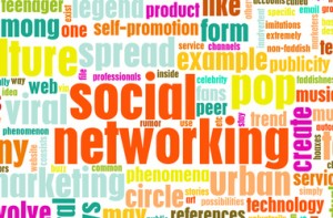 social media mlm prospecting