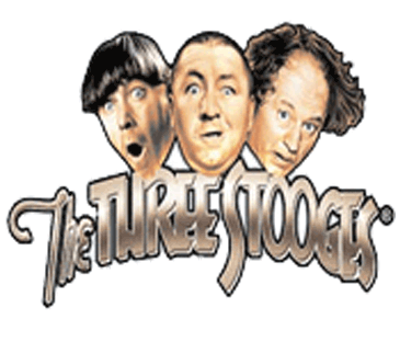 mlm network marketing three stooges
