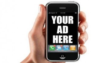 mlm mobile ads