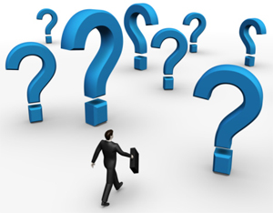 mlm home business questions