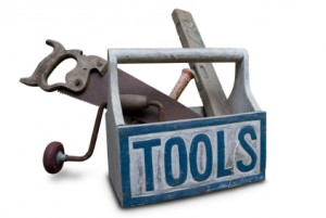 mlm tool kit