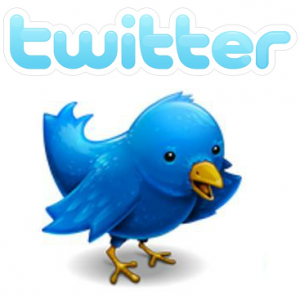 mlm twitter