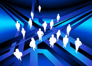 mlm networking