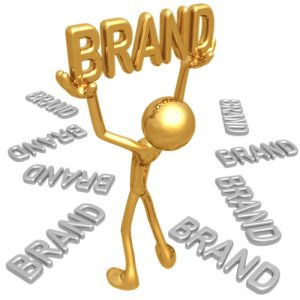 mlm home business brand