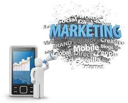 mlm network marketing mobile marketing