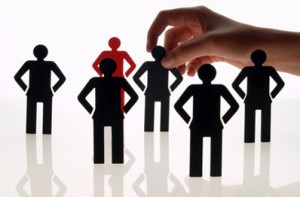 mlm network marketing recruiting