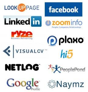 mlm training social media