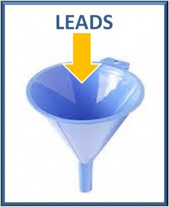 mlm home business funnel marketing