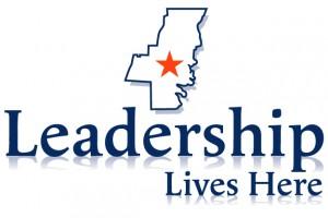 mlm leadership home business