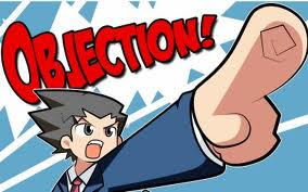 mlm home business objections