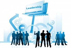 mlm leaadership home business