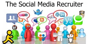 mlm social media network marketing