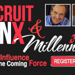 How To Recruit GenX and Millennials by Doug Firebaugh and Taylor Radway