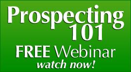 MLM Prospecting Tips